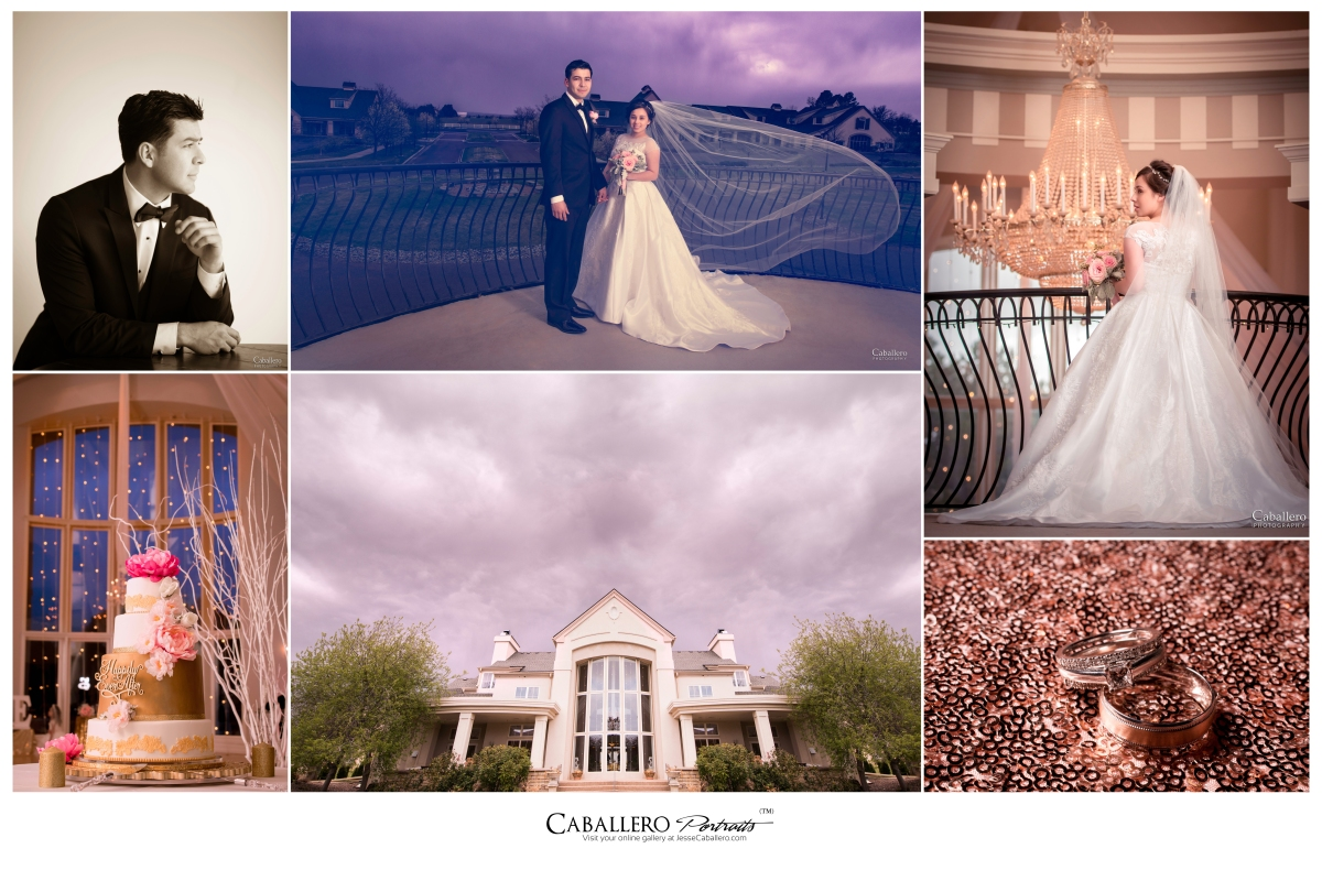 Boda The Chateaux at Fox Meadows Broomfield CO.