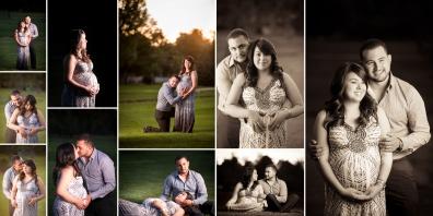 Fotografias profesionales de nuestro bebe aiven