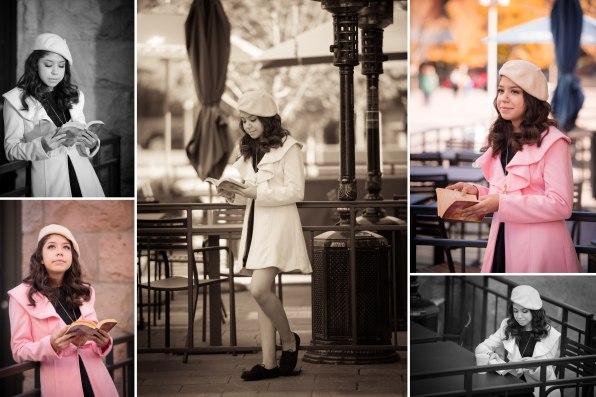 Fotografos en Denver