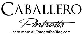 Fotografos en Denver New York Beverly Hills