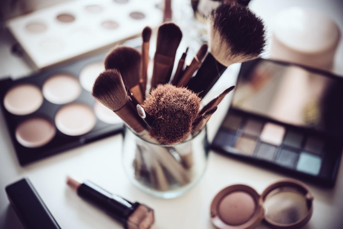 Maquillaje y peinado en Denver