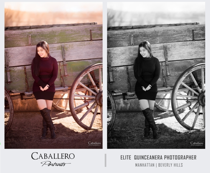 Caballero-quinceanera-fotos.jpg